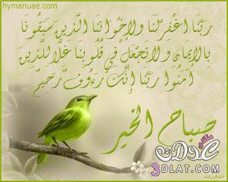 صور صباح الخير 13743306711