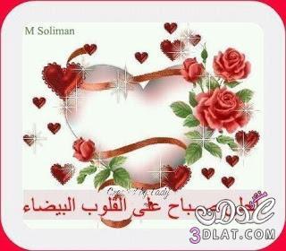 صور صباح الخير 13743306717