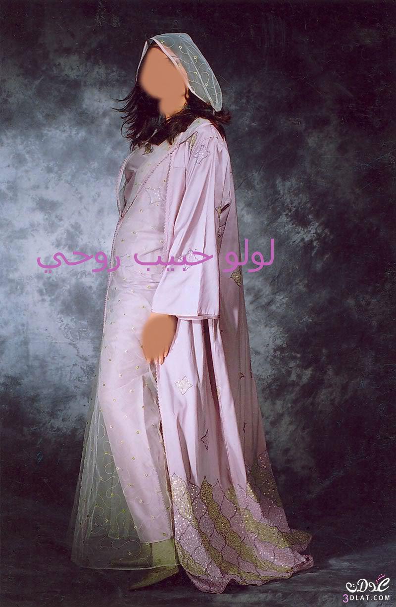 عبايات مغربية جميلة عبايات محجبات رائعة 13745388961.jpg