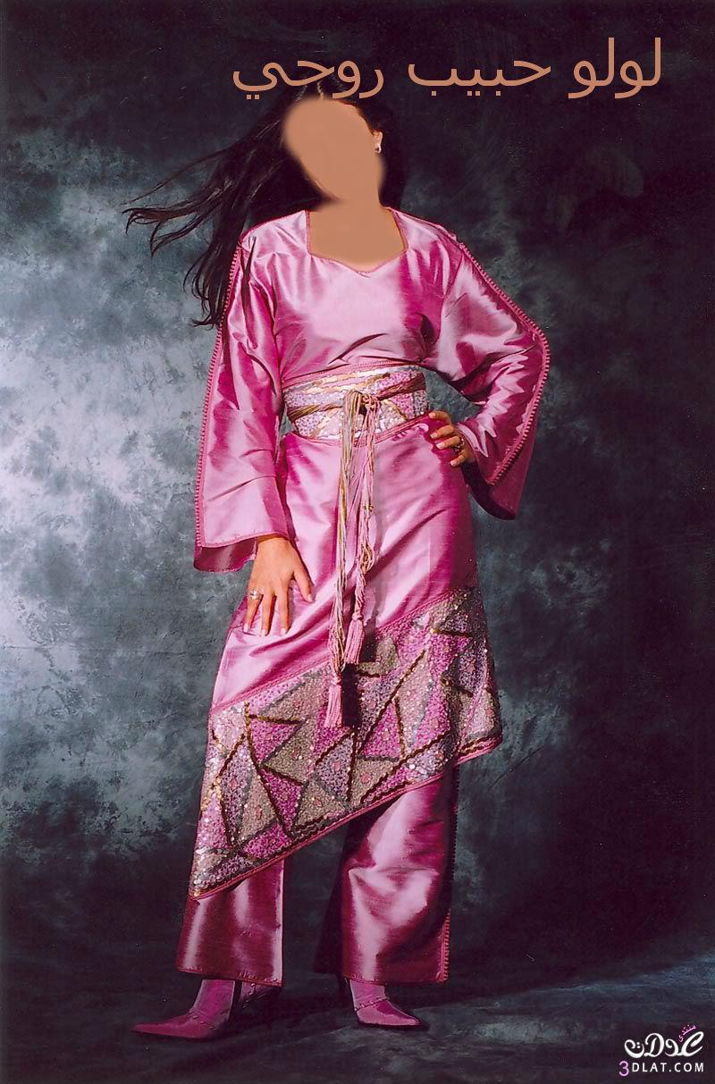 عبايات مغربية جميلة عبايات محجبات رائعة 13745388962.jpg