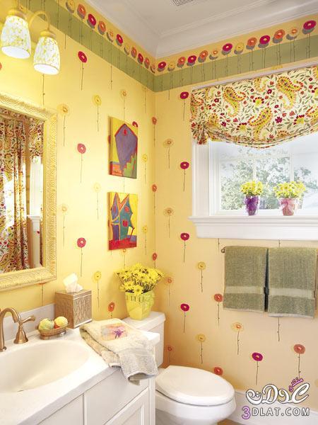 ديكورات حمامات راقية اجمل تصاميم الحمامات 13746760731.jpg