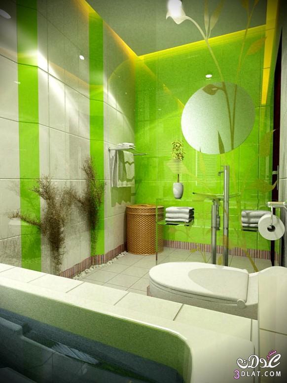 ديكورات حمامات راقية اجمل تصاميم الحمامات 13746760732.jpg