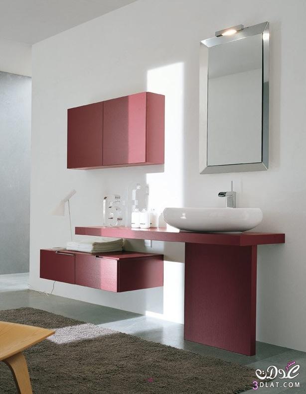 ديكورات حمامات راقية اجمل تصاميم الحمامات 13746760733.jpg