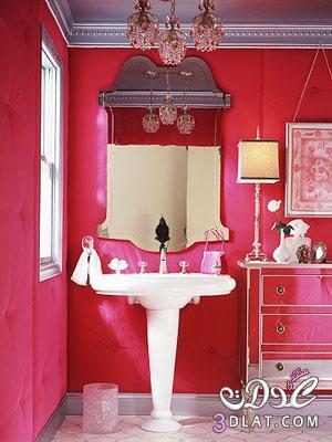 ديكورات حمامات راقية اجمل تصاميم الحمامات 13746760735.jpg