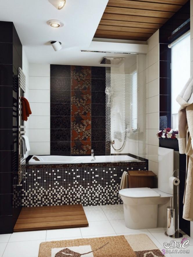 ديكورات حمامات راقية اجمل تصاميم الحمامات 13746760736.jpeg