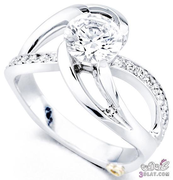 خاتم زواج 2019  راااااااااائع
