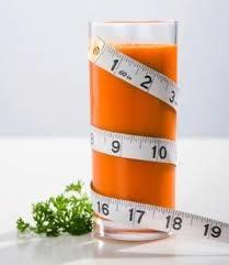 وصفات ومشروبات تعمل علي زيادة الوزن 13747662291.jpg
