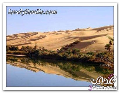 اجمل المناطق السياحيه ليبيا اثار ليبيا 13747828567.jpg