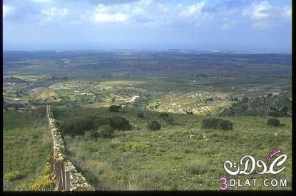 اجمل المناطق السياحيه ليبيا اثار ليبيا 13747830671.jpg