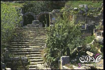 اجمل المناطق السياحيه ليبيا اثار ليبيا 13747830672.jpg