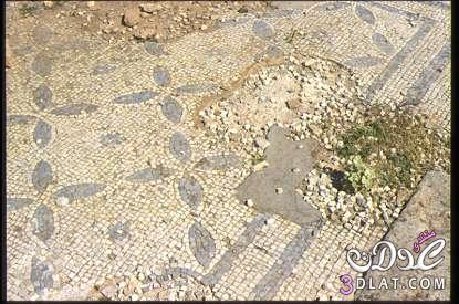 اجمل المناطق السياحيه ليبيا اثار ليبيا 13747830673.jpg
