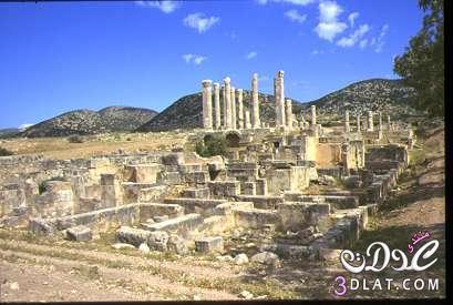 اجمل المناطق السياحيه ليبيا اثار ليبيا 13747830674.jpg