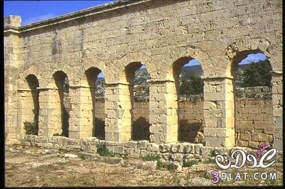 اجمل المناطق السياحيه ليبيا اثار ليبيا 13747830677.jpg