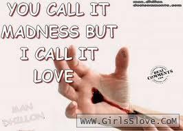 فراق الحب 13748882936.jpg