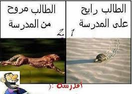 غير في المدارس الجزائرية 13753870303.jpeg
