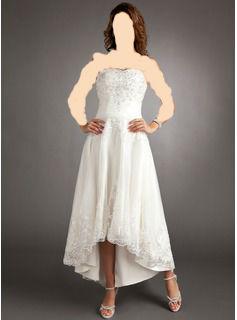 فساتين زفاف اجمل فساتين الزفاف فساتين زفاف 2021