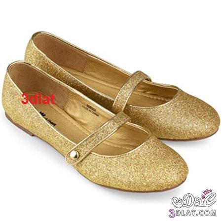 6adf377a5 احذية نسائية من دون كعب,احذية فلات للبنات 2020,شوزات من غير كعب روعة ...