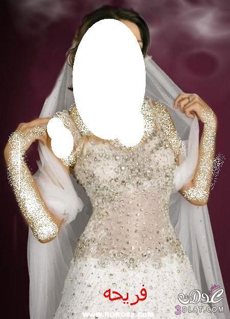 كولكشن روعه من فساتين الزفاف,فساتين زفاف أخر موضه في 20212