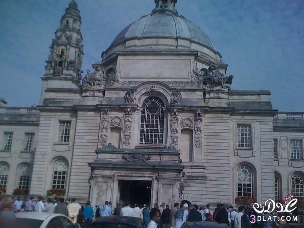 السياحه ويلز بريطانيا,معلومات مهمة متنوعة للسائح 13760382981.jpg