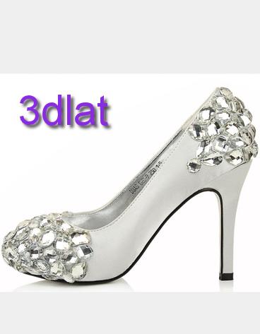 أحذية عروس 2019  ,جزم سواريه جديدة,أحذية أعراس و أفراح 2019  لعروس