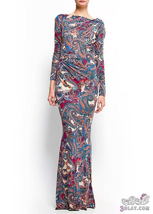 403242cd1 كولكشن من ملابس المحجبات روعه ,مجموعه رائعه من أزياء المحجبات 2020 ...