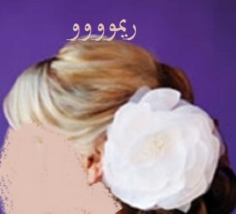 اكسسوارات 2014  شعر ,اكسسوارات 2014  شعر العروس,مجوهرات 2014  لشعر العروس,اكسسوارات 2014  عروس 2014 جديده,كر