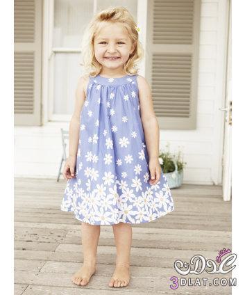 338a0c0f3 ملابس لبنوتات الصغار 2020 - اجمل الملابس للبنات 2020 - ازياء تجنن ...