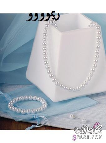 أطقم 2014  الماس عروس 2014 أطقم 2014  كريستال عروس 2014 اكسسوارات 2014  العروس
