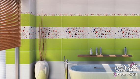 أفكار تزيين الحمامات الملونة 13764708053.jpg