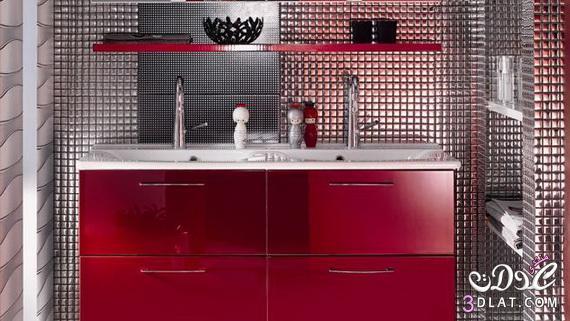 أفكار تزيين الحمامات الملونة 13764708054.jpg