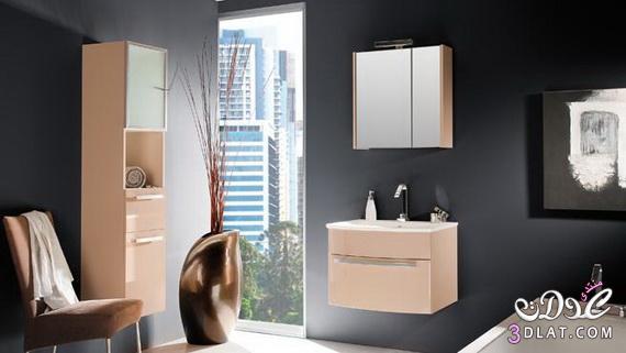 أفكار تزيين الحمامات الملونة 13764708055.jpg