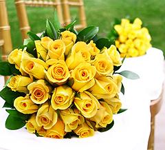 مسكات ورد 2014  للعروس  , صور مسكات ورد 2014  للعروس  , Flowers Bouquets for the bri