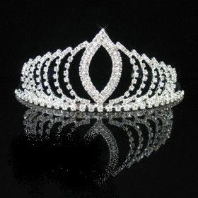 افتراضي اجمل تاج لعروسه  ، تاج للعروسه  ، اجمل تاج للعروسه