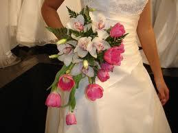بوكيهات ورد 2019  للعروس,تشكيلة باقات ورود للعروس المتالقة