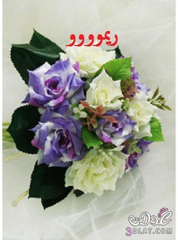 باقات ورد 2019  مسكات ورد 2019  عروس 2019 مسكه يد العروسه مسكه الورد للعروسة
