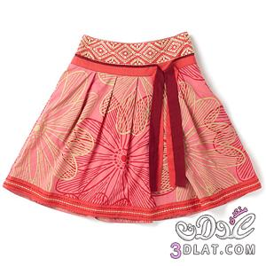 4c87255e4 جيبات اطفال بنات ,,اجمل جيبات بنات - Pure Sama