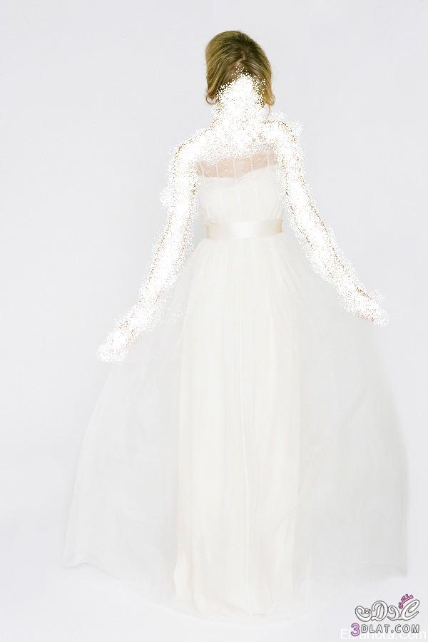 فساتين عرائس 2021 , فساتين عرائس والسهرات , اجمل فساتين العرائس 2021