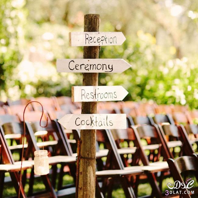 جددي زفافك بافكار مختلفة 13769206603.jpg