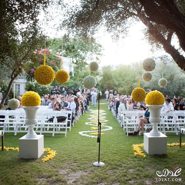 جددي زفافك بافكار مختلفة 13769206605.jpg