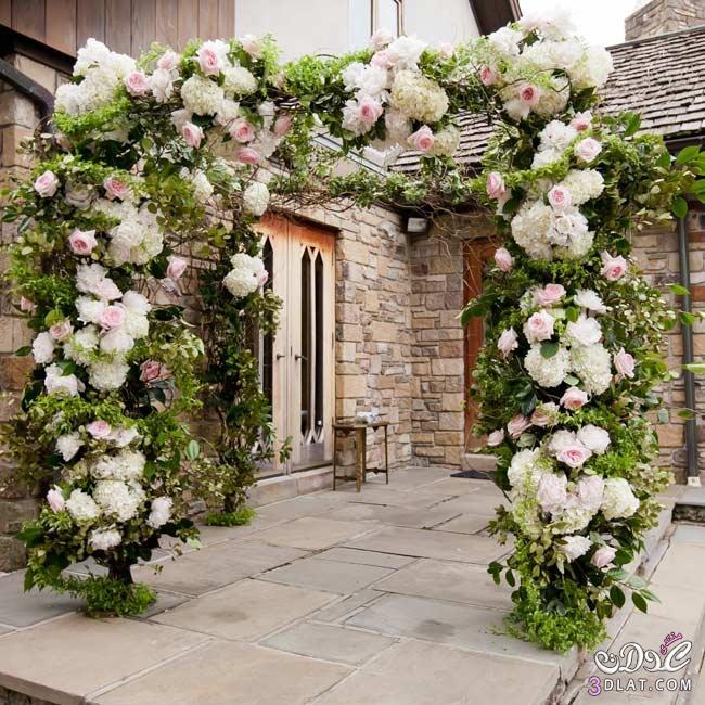 جددي زفافك بافكار مختلفة 13769206606.jpg