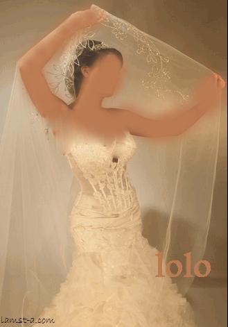 فساتين زفاف ولا اروع فساتين زفاف ولا اجمل 2021