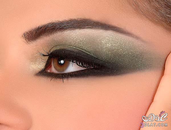مكياج عيون رائع رسومات تحفه اجمل 13771187343.jpg