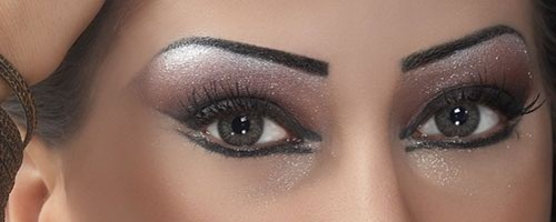 مكياج عيون رائع رسومات تحفه اجمل 13771187345.jpg