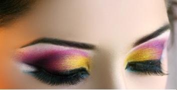 مكياج عيون رائع رسومات تحفه اجمل 13771187346.jpg