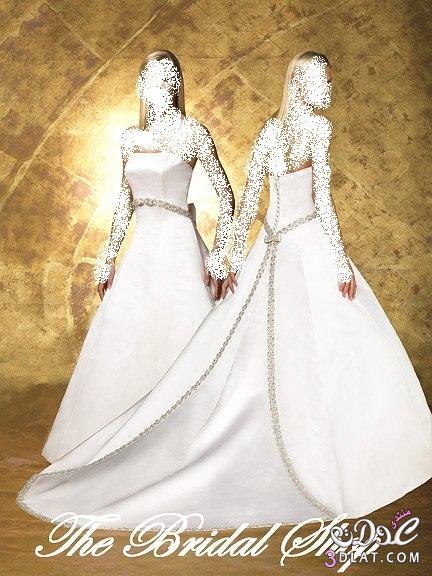 فساتين زفاف فساتين زواج فساتين فرح 2021 فساتين عرس 2021 فساتين فرح جديده