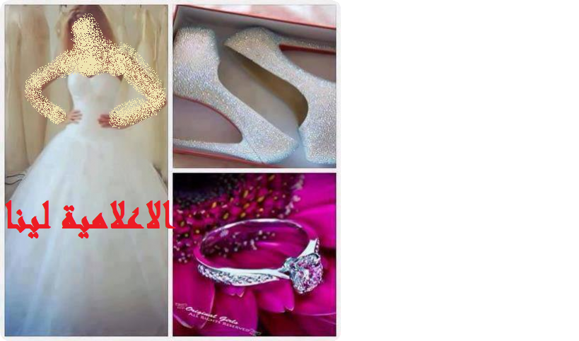 فساتين اعراس 2021,فساتين زفاف