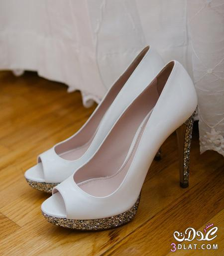 تعالي اختاري فستانك عروسة 13776026215.jpg