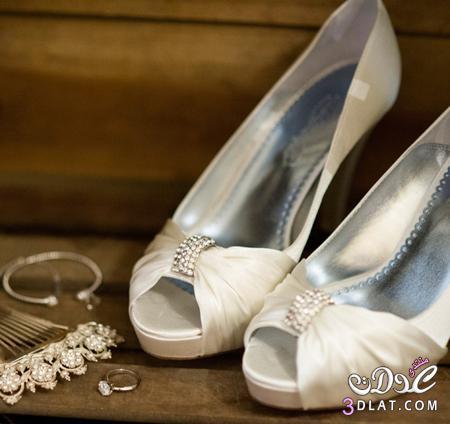 تعالي اختاري فستانك عروسة 13776027301.jpg