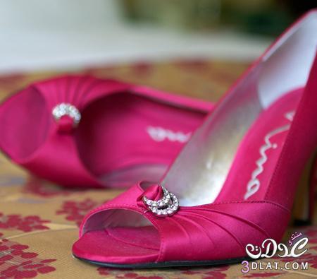 تعالي اختاري فستانك عروسة 13776027317.jpg