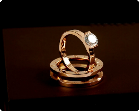 دبل 2019  لاجمل عروس